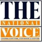 The Voice Zambia