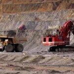 Lumwana Mining Company Limited
