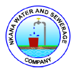 Nkana Water and Sanitation Company