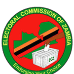 The Electoral Commission of Zambia (ECZ)