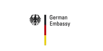 Embassy-of-German