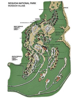 Keystone Village Map : keystone, village, Professional, Awards