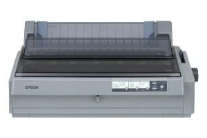 EPSON LQ2190