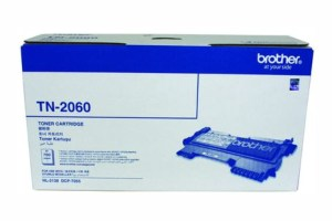 Cartridge Toner TN-2060