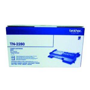 Toner TN-2280
