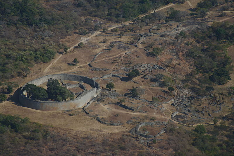 Great-Zimbabwe-aerial-looking-west