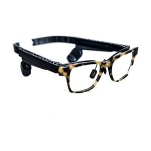 Ossie Sound Glasses