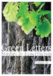 green letters asle uki