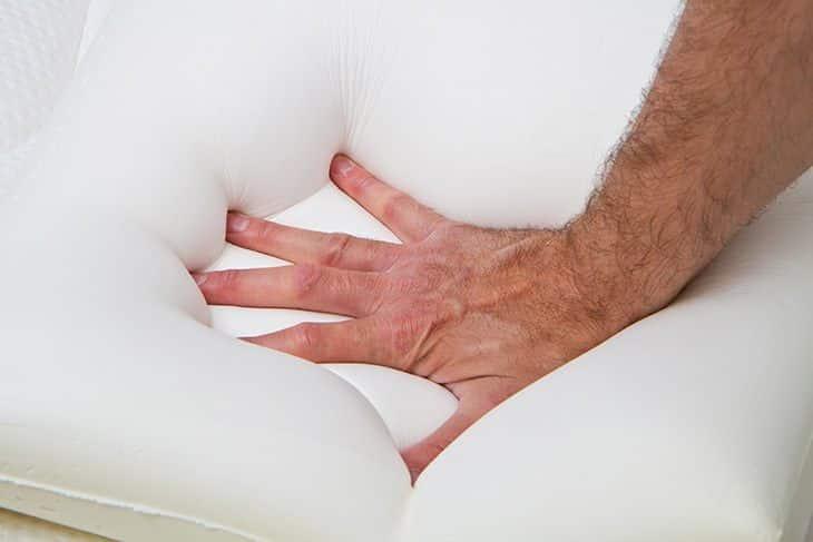 how-to-make-a-soft-mattress-firmer-firm-mattress