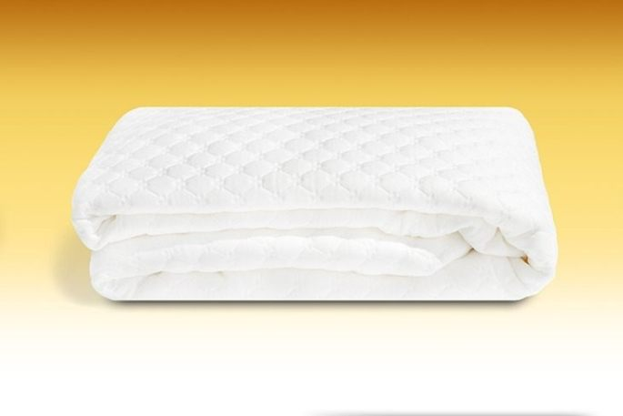 how-to-make-a-soft-mattress-firmer-topper-mattress
