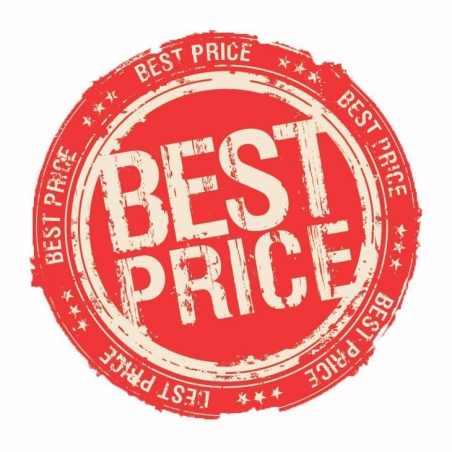 best-platform-beds-price