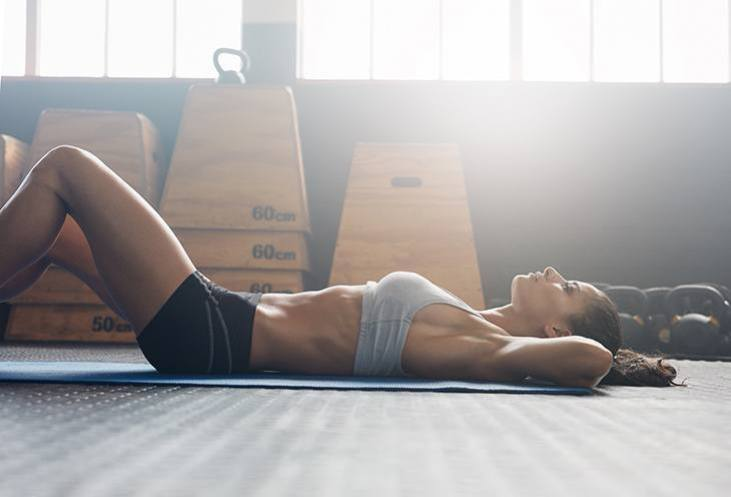 how-to-get-rid-of-neck-pain-from-sleeping-wrong-exercise