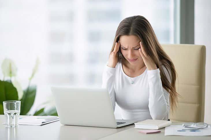 How-to-Stop-Oversleeping-Headaches