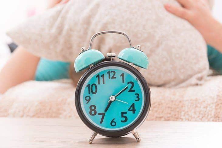 How-to-Stop-Oversleeping-How-Much-Sleep-Do-We-Need