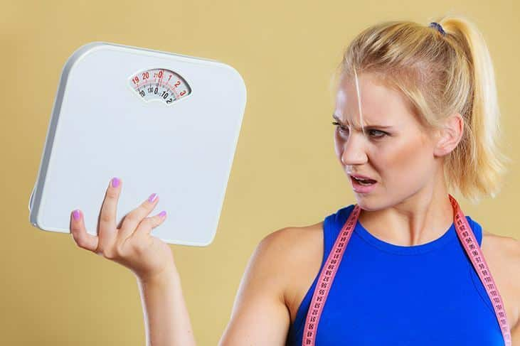 How-to-Stop-Oversleeping-Weight-Gain