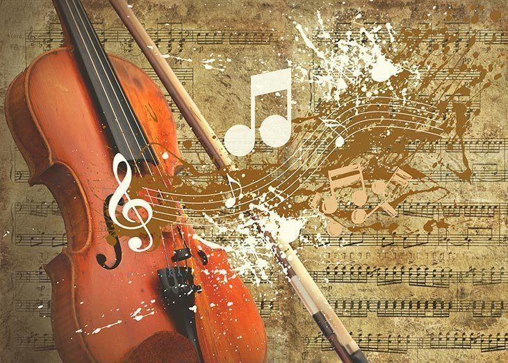 sounds-to-help-you-sleep-Classical-Music