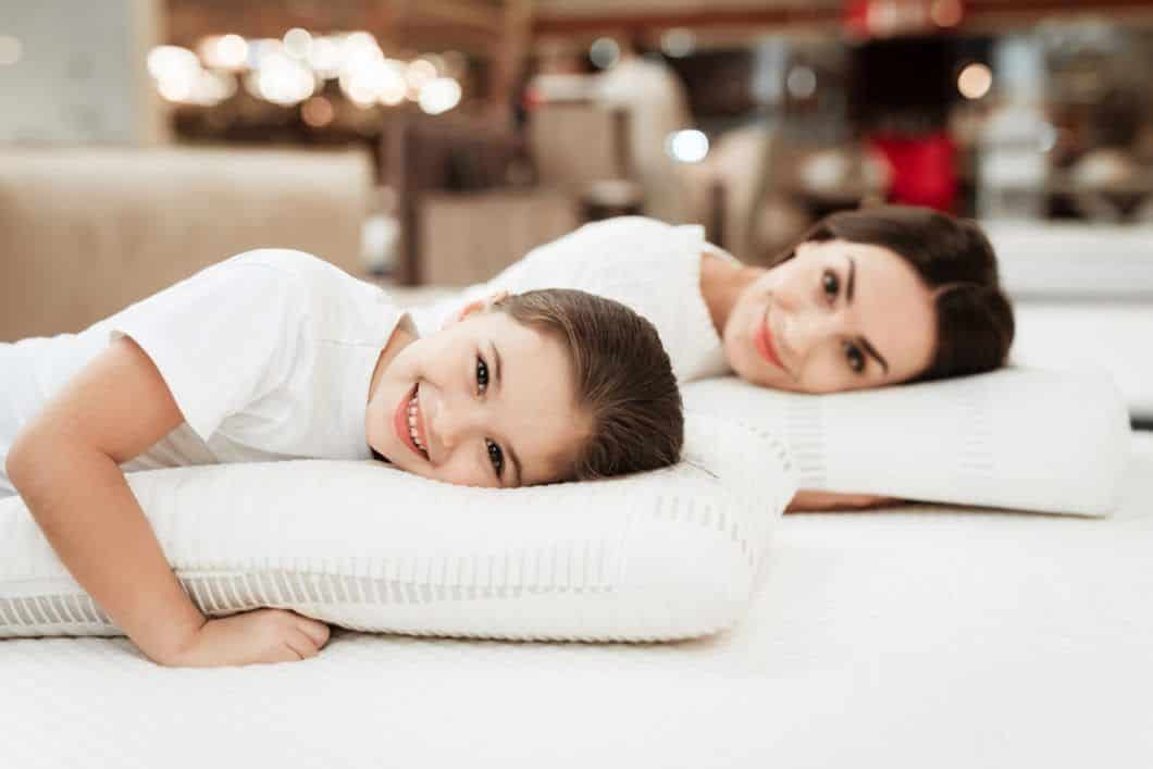 Best Kids Mattress Reviews 2019 Top 5 Rated Mattresses