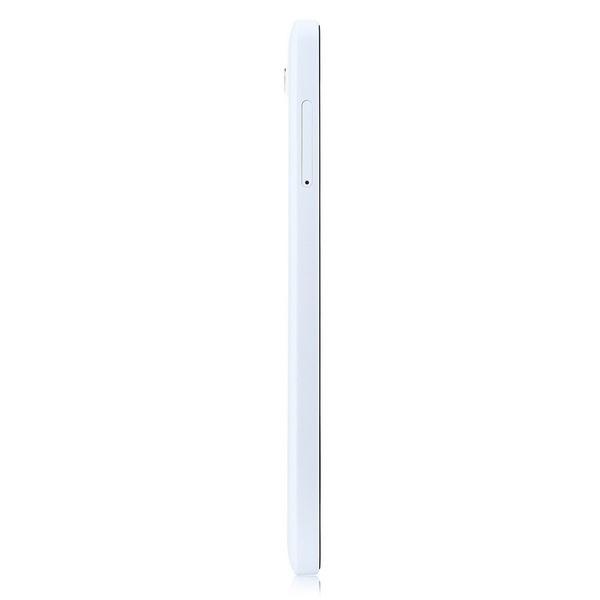 Xiaomi Mi4i - вид слева