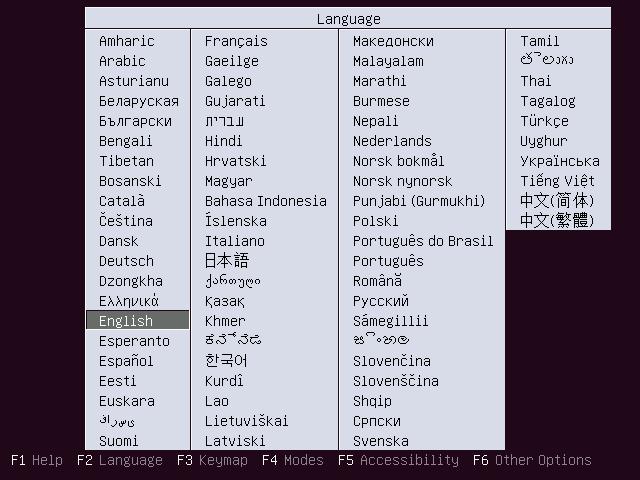 Ubuntu Server_01