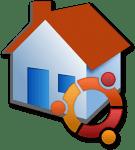 ubuntu-logo-icons_2