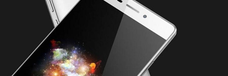 Смартфон ZTE V5 Pro — обзор