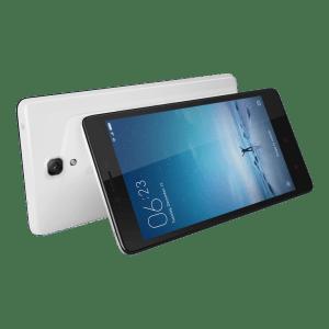 Xiaomi Redmi Note Prime 4
