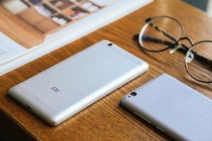 Xiaomi Redmi 3 - 00014