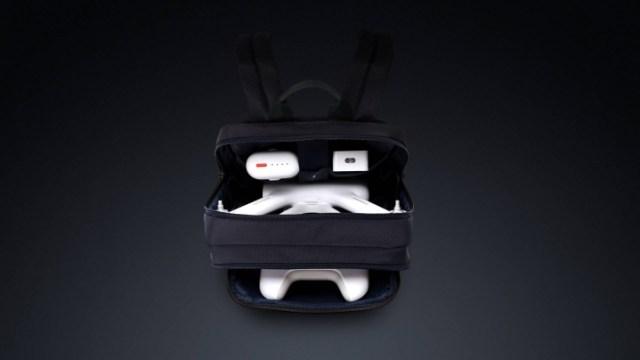 Mi Drone Promo - 02