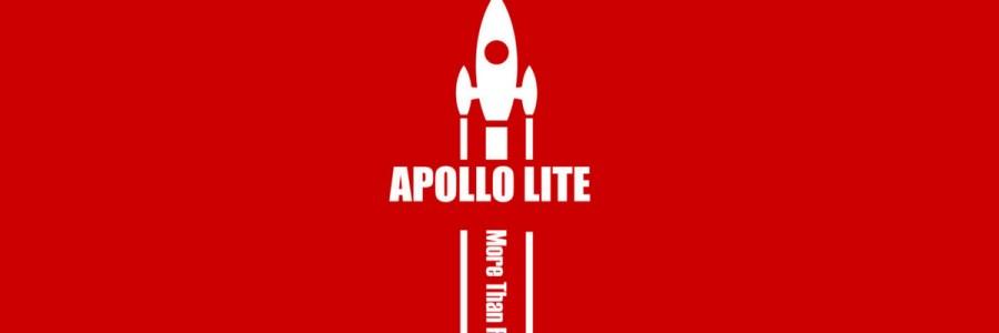 Смартфон Vernee Apollo Lite — первые официальные фото