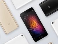 Xiaomi Mi-5 - Thumb 3