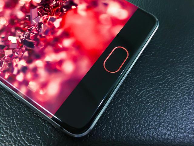 Elephone P9000 Edge - 01