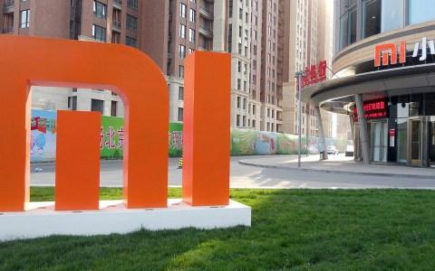 Эволюция флагманов Xiaomi – от Mi1 до Mi6