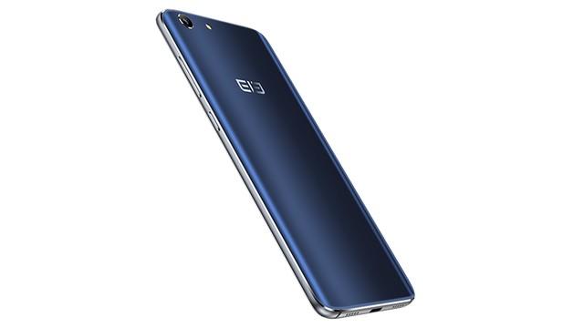 Elephone S7 Series - 4