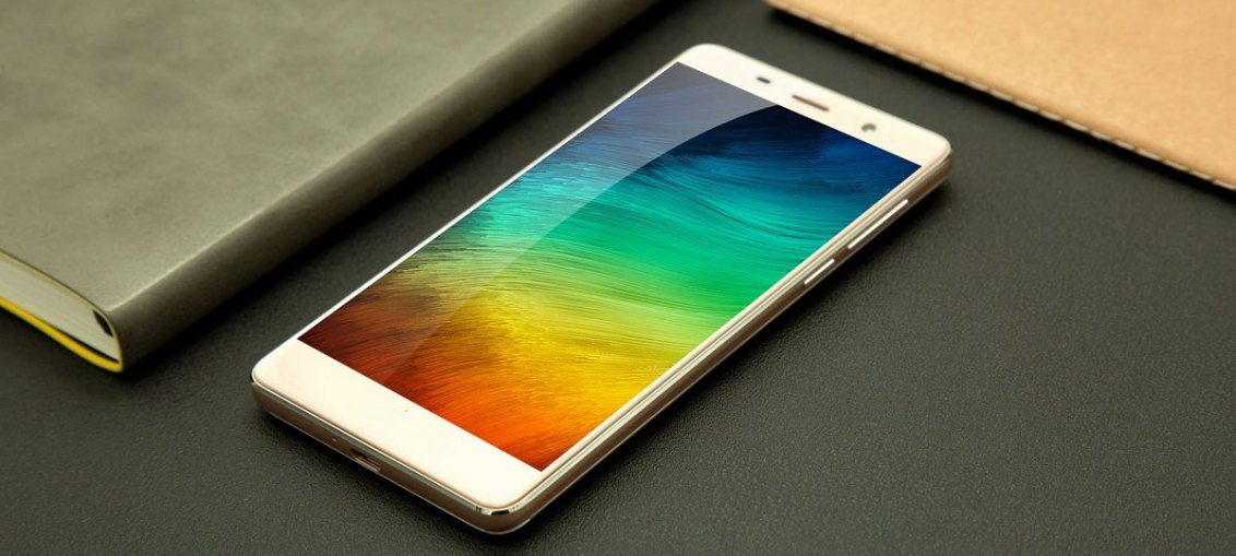 Leagoo M5 Review