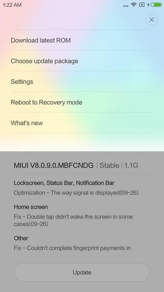 miui-update-01