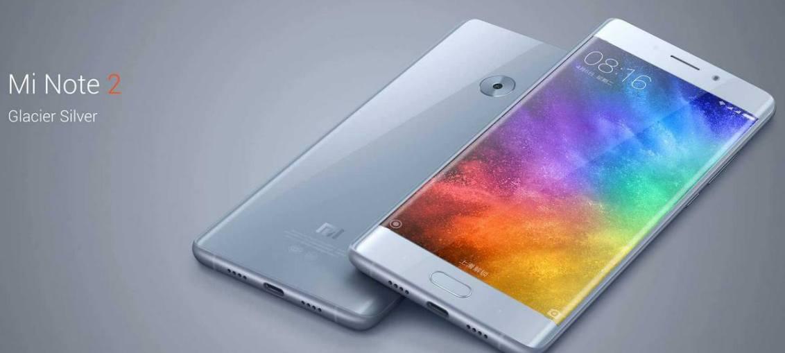 Xiaomi-Mi-Note-2-Thumb