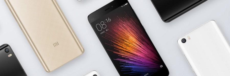 Прошиваем смартфоны Xiaomi при помощи инженерного кабеля