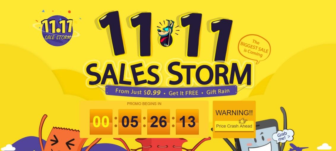 sale-11-11