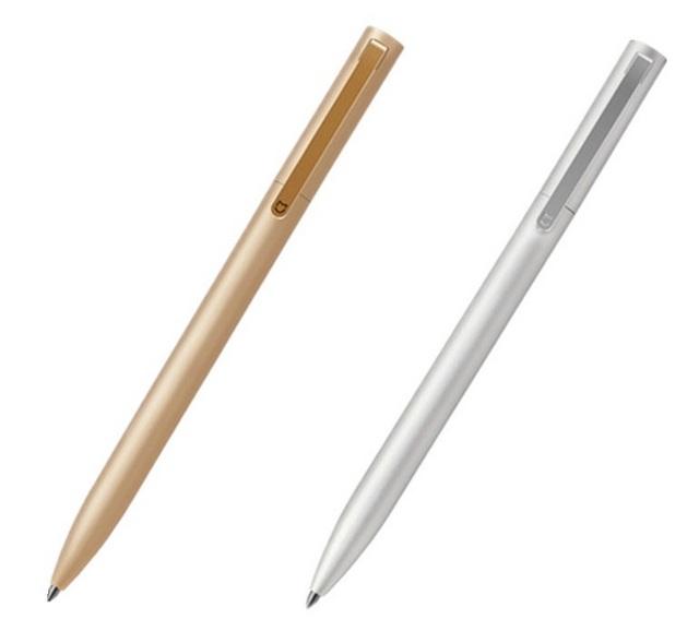 Xiaomi pen 3