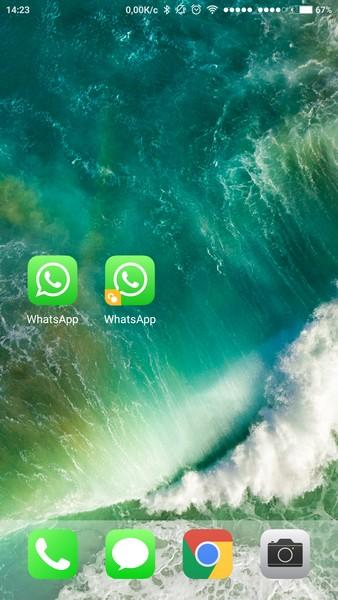 MIUI9 Dual apps - 03