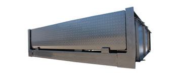 solution smart dock