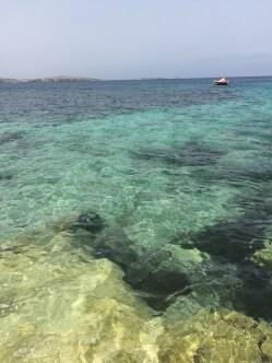 Malta Trip May 2016 152