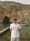 Malta Trip May 2016 207