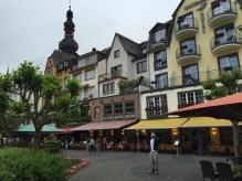 Cochem Germany 139
