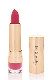 favorite inexpensive lipstick