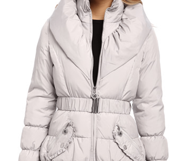 Coat Sale Womens Coat Sale Winter Coats Good Deals Outfit Inspiration