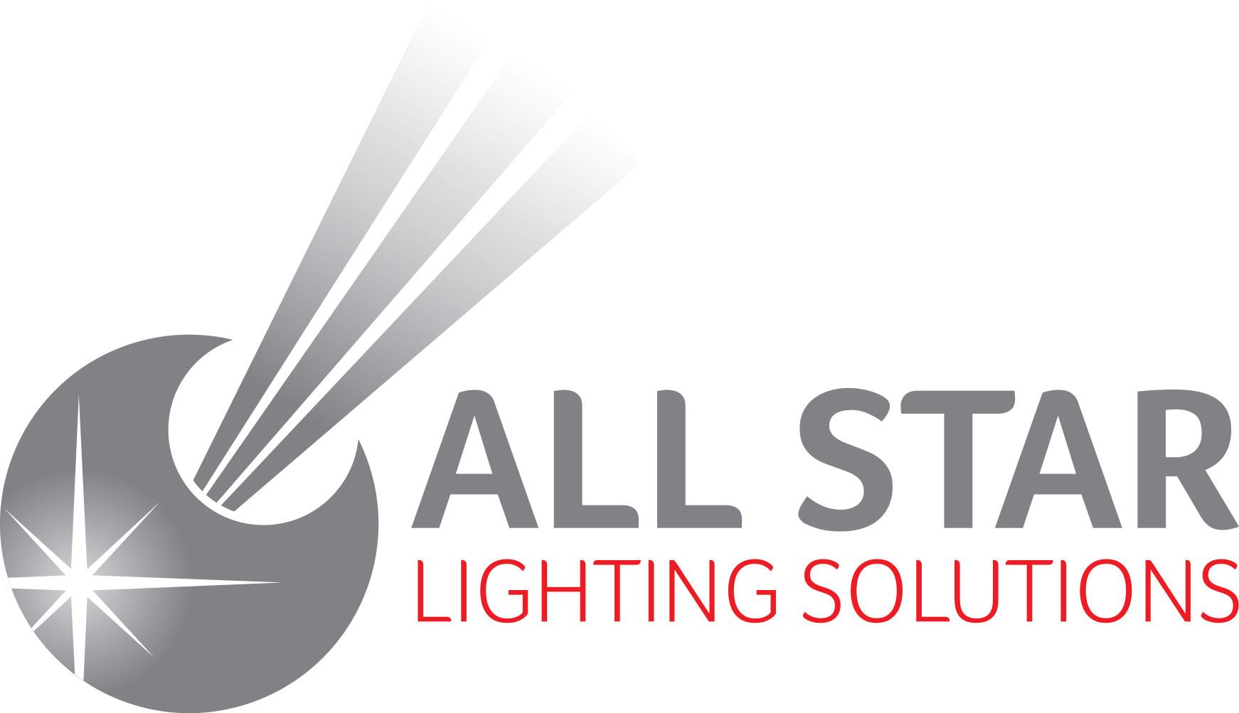 all star lighting solutions