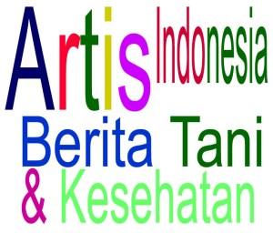 Update Eva Anindita Hari Rabu 5 Juni 2019 Artis Indonesia Berita Profil