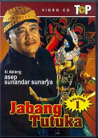 Wayang Bodoran Mp3 : wayang, bodoran, Download, Wayang, Golek, Bobodoran, Cepot, Blogspot
