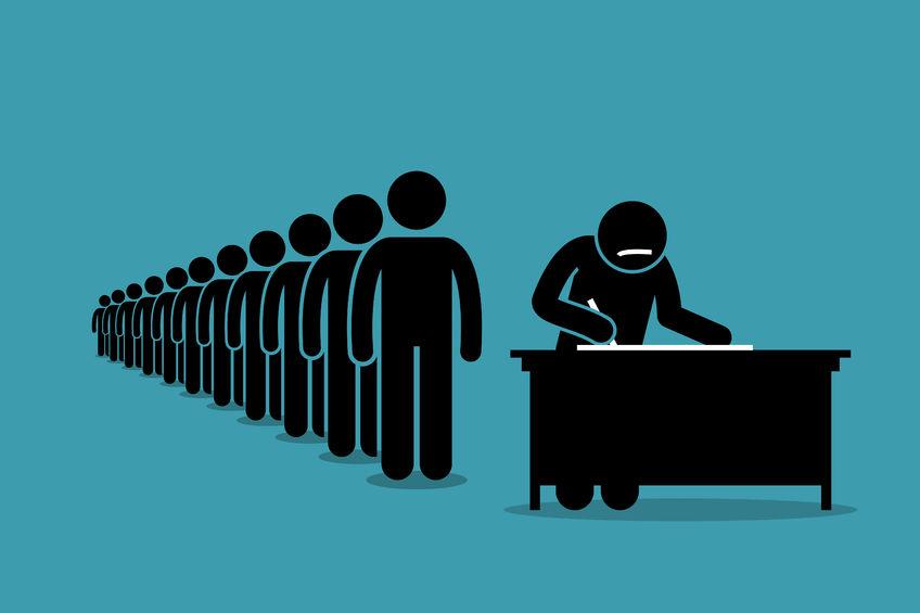 Bývalí generálni dozorcovia vo výzve apelujú: Žiadame nové transparentné voľby!